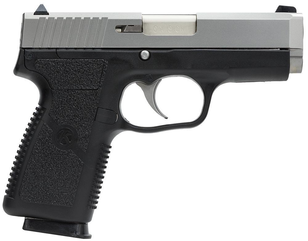 Kahr Arms CW CW9-img-6