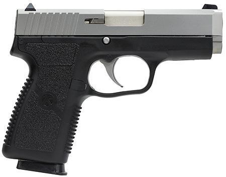 Kahr Arms CW CW9-img-7