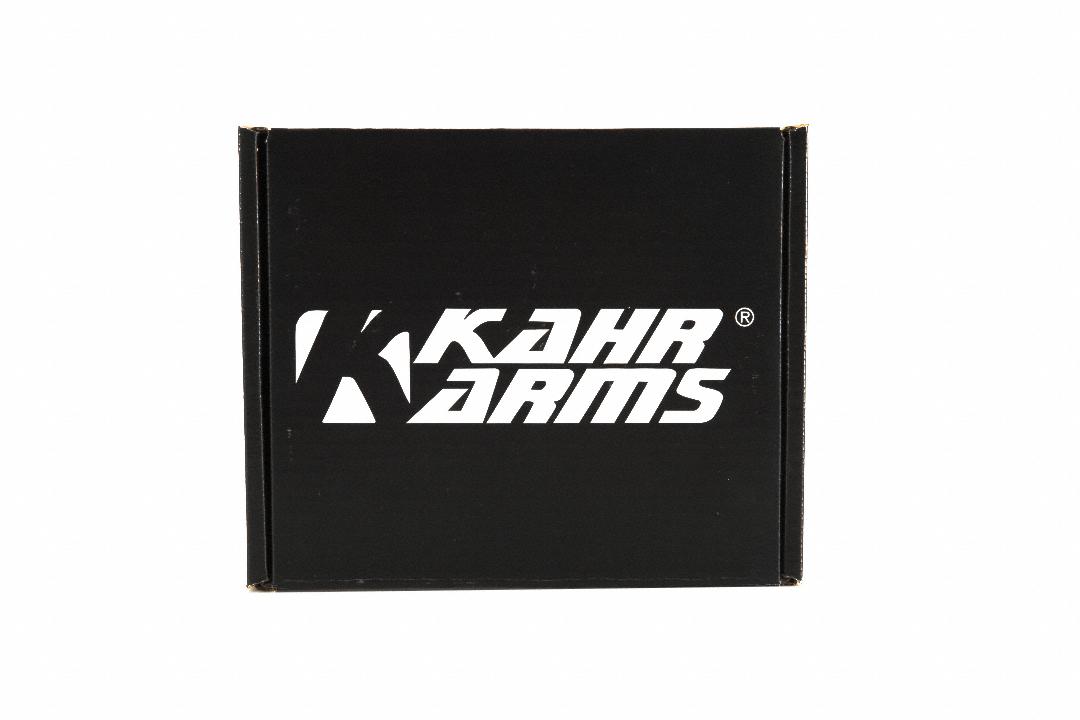 Kahr Arms CW CW9-img-4