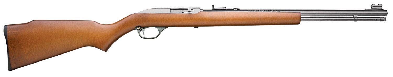 Marlin 60 60-img-1