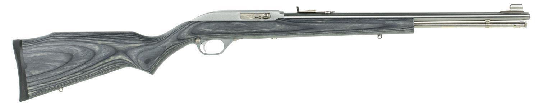 Marlin 60 60-img-0