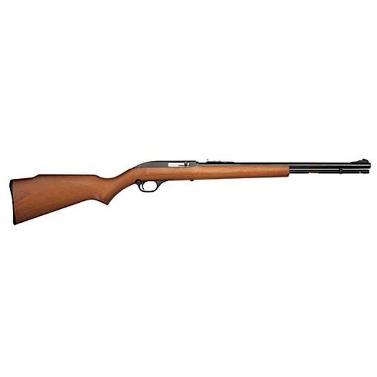 Marlin Firearms Co Semi-Auto 22 60-img-1