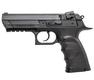 Magnum Research Inc  Baby Eagle III-img-2