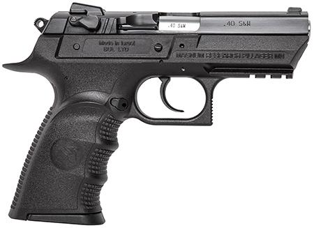 Magnum Research Inc III Baby Desert Eagle-img-0