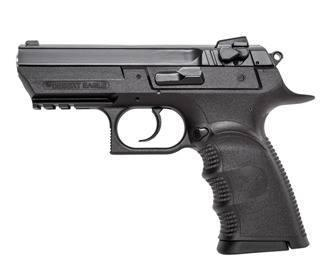 Magnum Research Inc III Baby Desert Eagle-img-4
