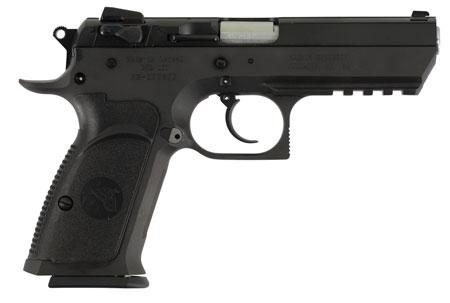 Magnum Research Inc  Baby Desert Eagle-img-2