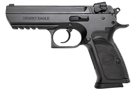 Magnum Research Inc  Baby Desert Eagle-img-3