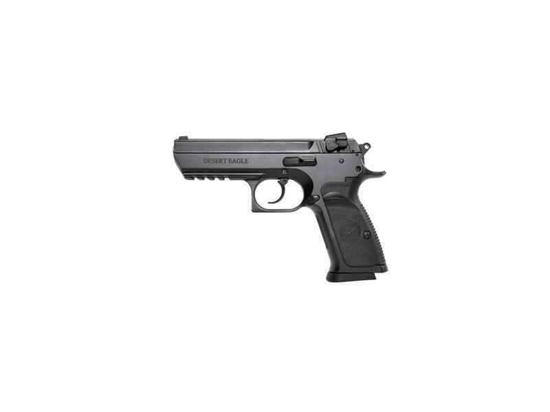 Magnum Research Inc  Baby Desert Eagle-img-1