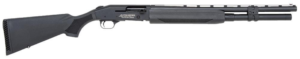 Mossberg 930 JM Pro-img-3