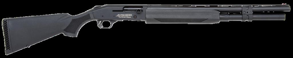 Mossberg 930 JM Pro-img-6