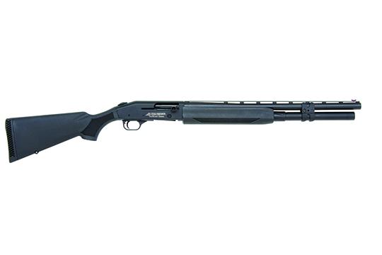 Mossberg 930 JM Pro-img-4