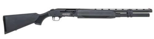 Mossberg 930 JM Pro-img-5
