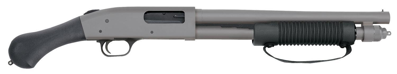 Mossberg 590 JIC SHOCKWAVE-img-5
