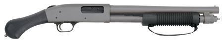 Mossberg 590 JIC SHOCKWAVE-img-6