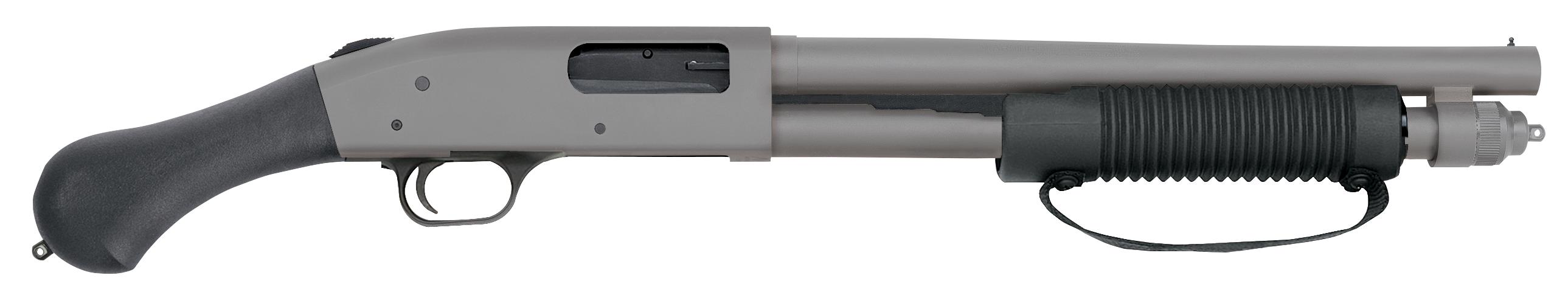 Mossberg 590 JIC SHOCKWAVE-img-3