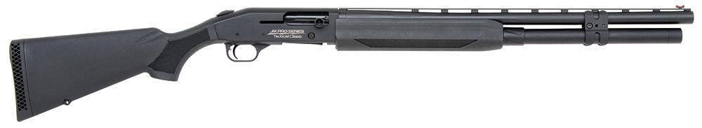 Mossberg 930 930 JM-img-6
