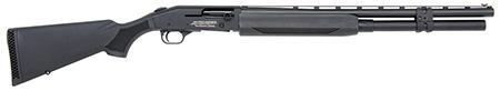Mossberg 930 930 JM-img-4