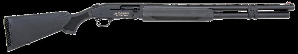 Mossberg 930 930 JM-img-0