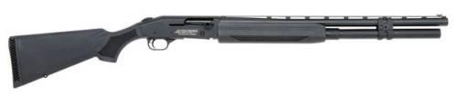Mossberg 930 930 JM-img-1