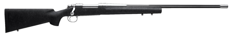 Remington  700 Sendero-img-2