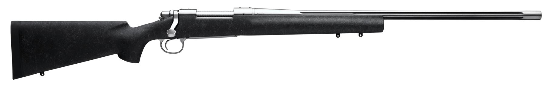 Remington  700 Sendero-img-1
