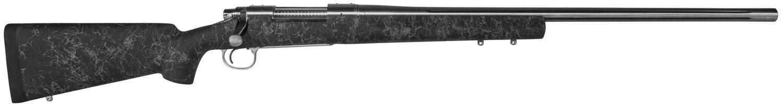 Remington  700 Sendero-img-0