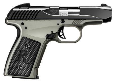Remington Subcompact R51-img-0