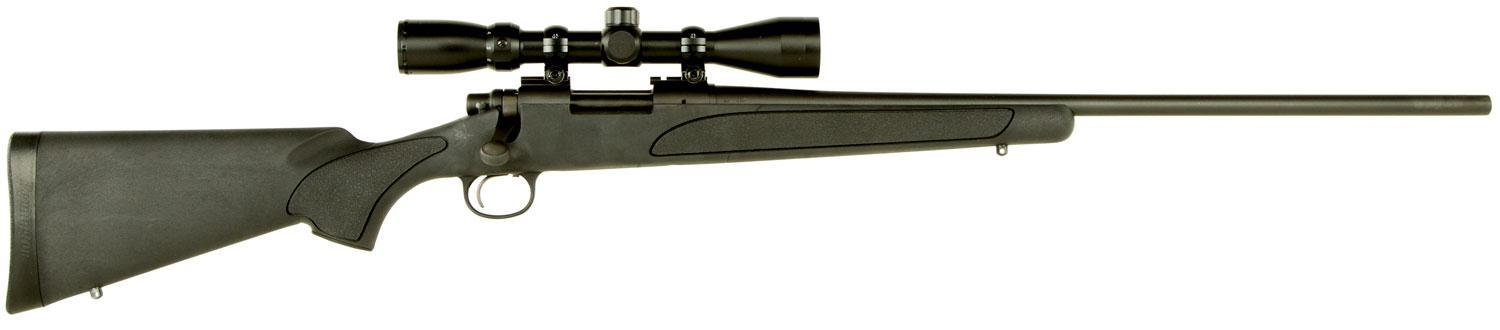 Remington ADL with Scope 700-img-3