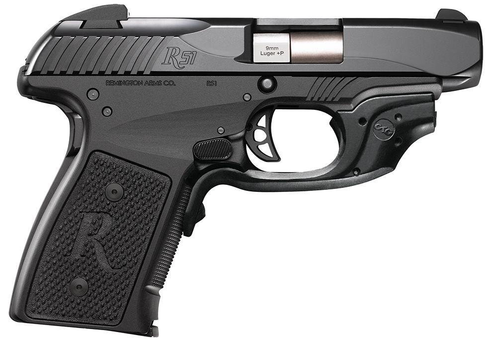 Remington R51 R51-img-1