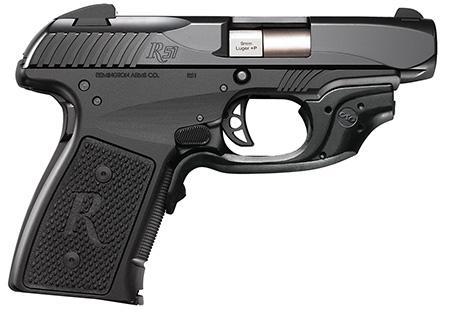 Remington R51 R51-img-0