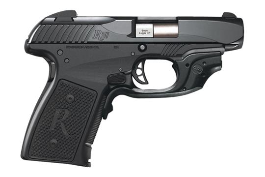 Remington R51 R51-img-3