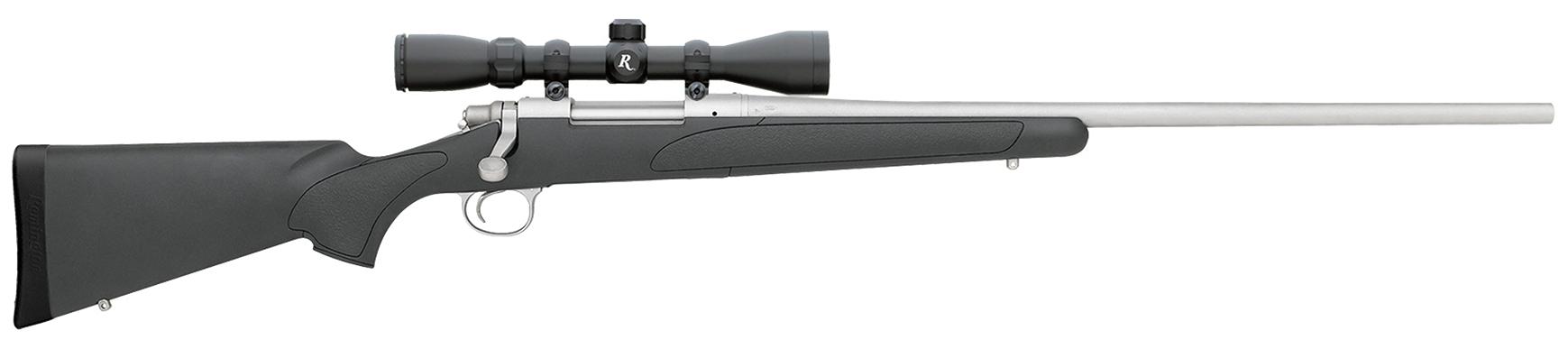 Remington 700 700 ADL-img-0