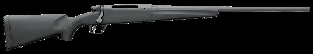 Remington Synthetic 783-img-2