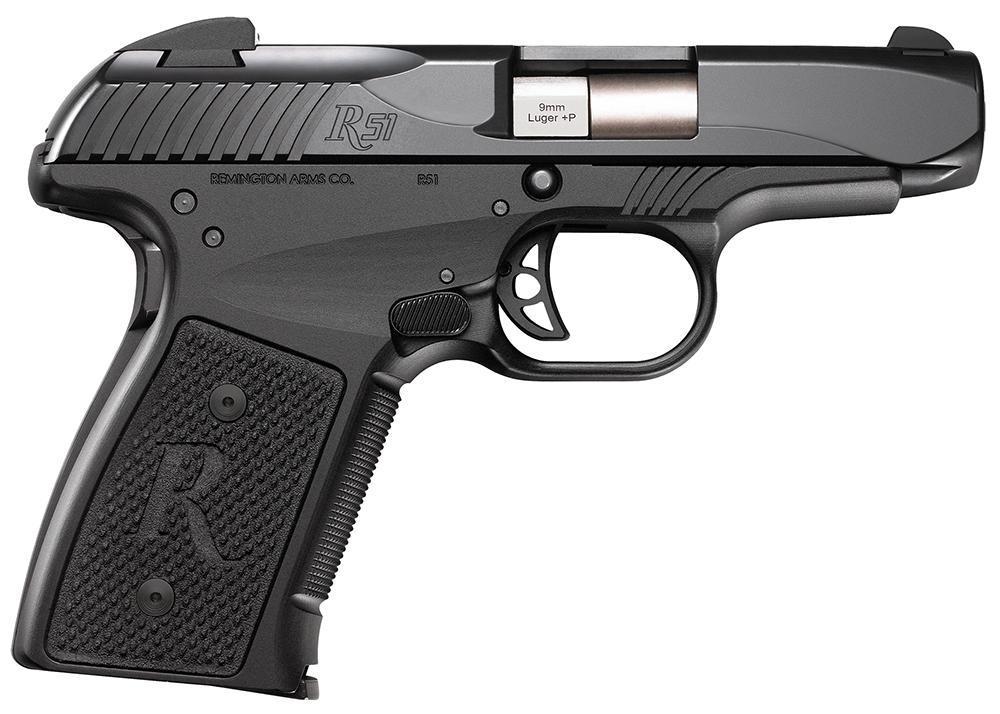 Remington R51 R51-img-5