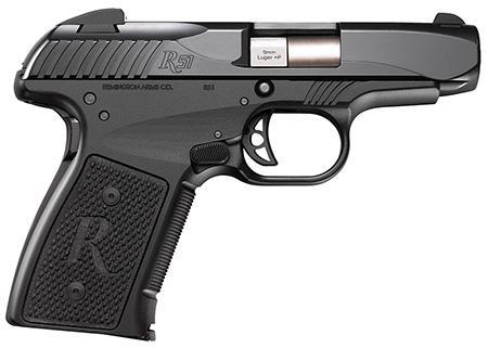 Remington R51 R51-img-4