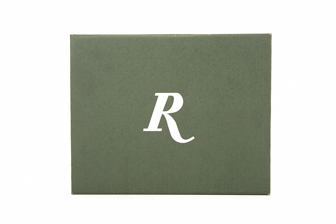 Remington R51 R51-img-6