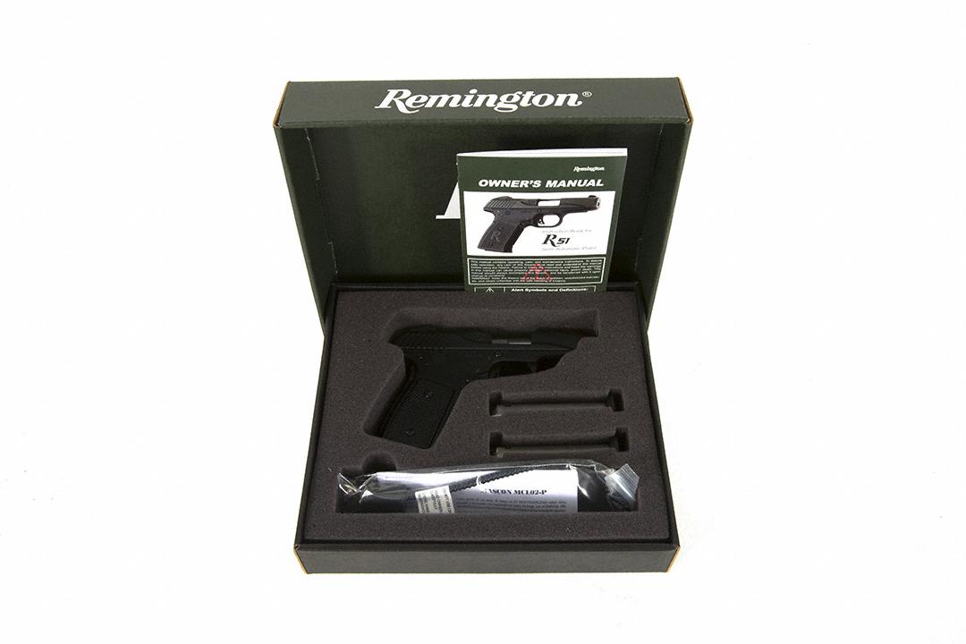 Remington R51 R51-img-2
