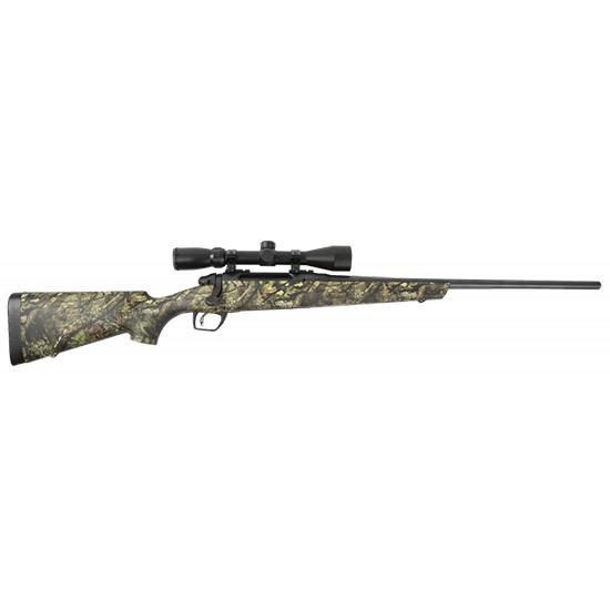Remington with Scope 783-img-1