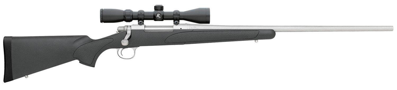 Remington 700 700 ADL-img-1