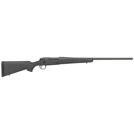 Remington SPS 700-img-0