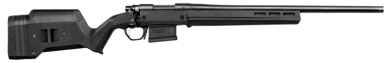 Remington Magpul 700-img-0