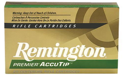 Remington CART 300 180GR ACU-V BT-img-0