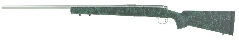 Remington 700 700-img-1