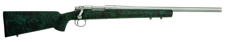 Remington 700 700-img-0