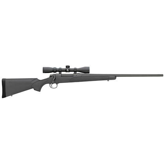 Remington ADL with Scope 700-img-0