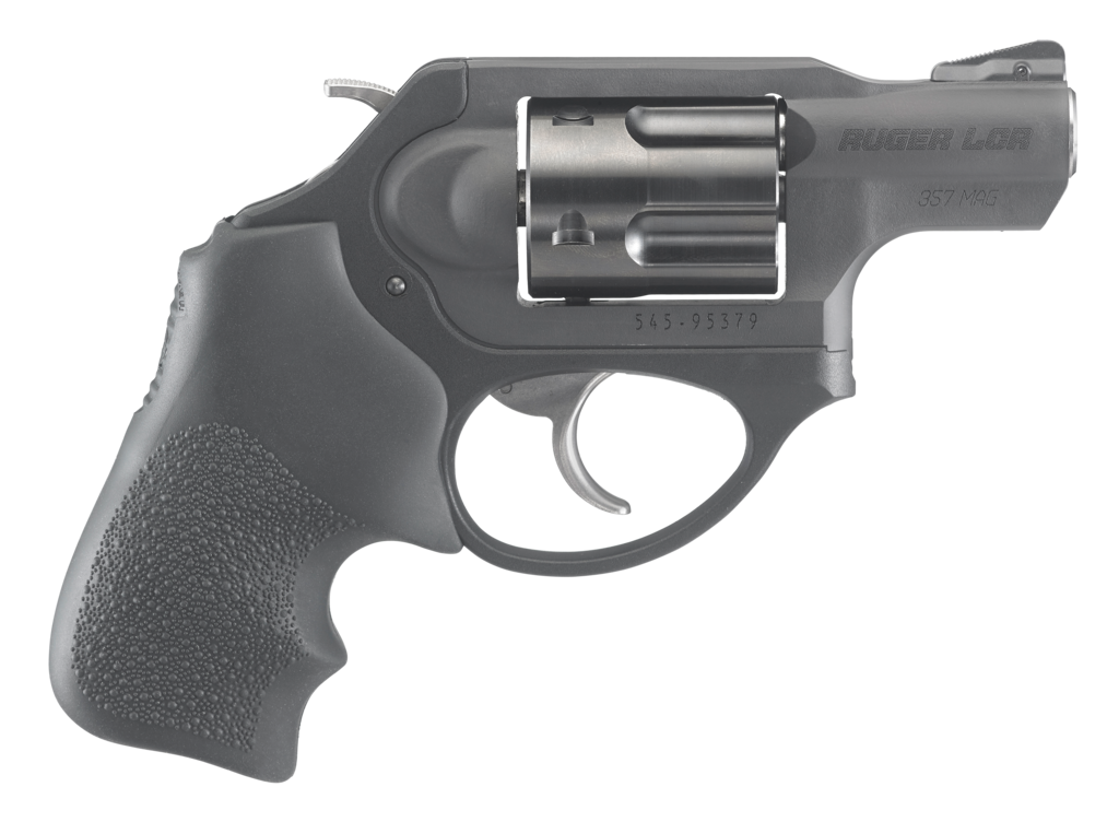 Ruger LC LCRx-img-3