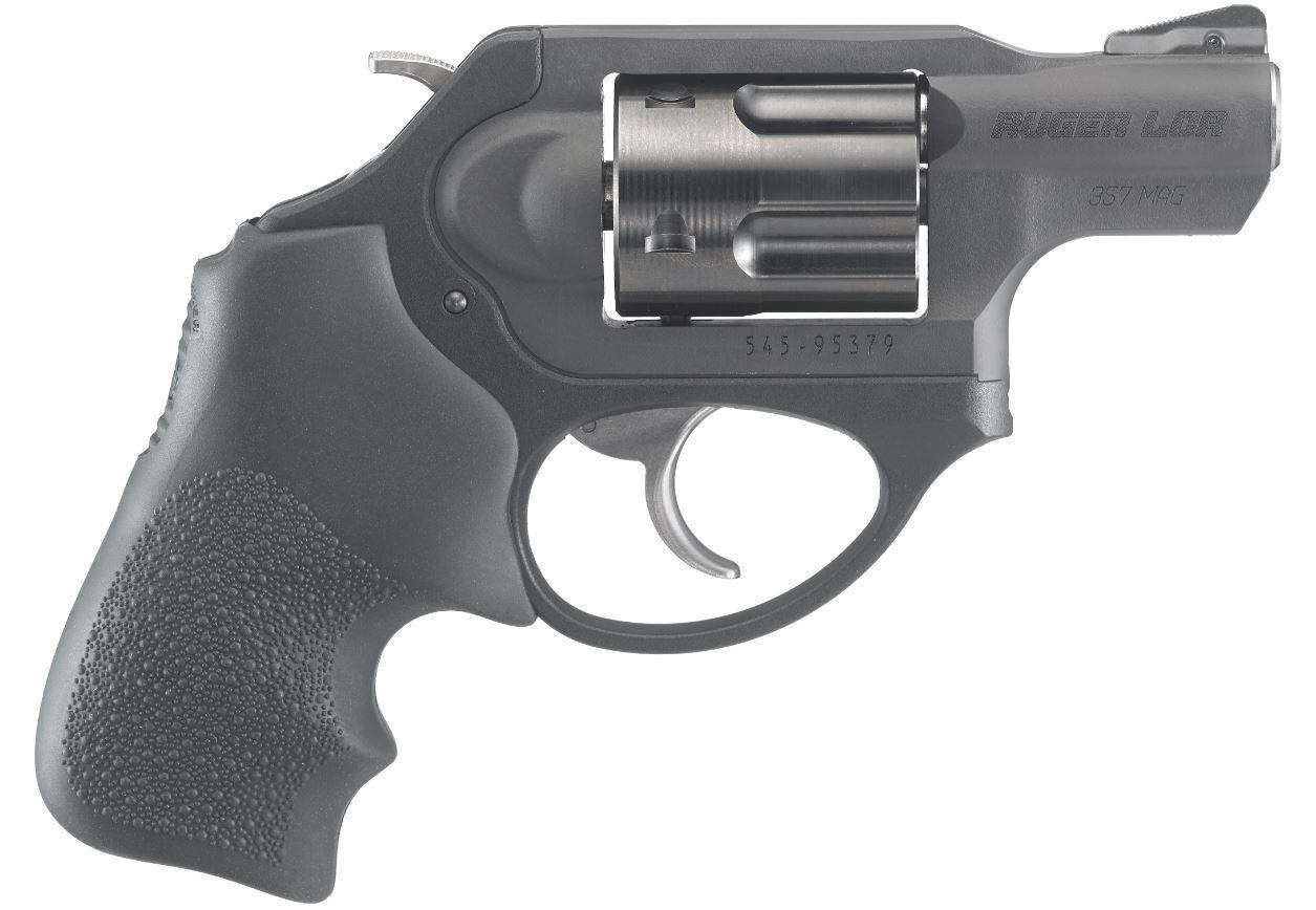 Ruger LC LCRx-img-6