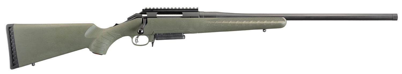 Ruger Predator American-img-1