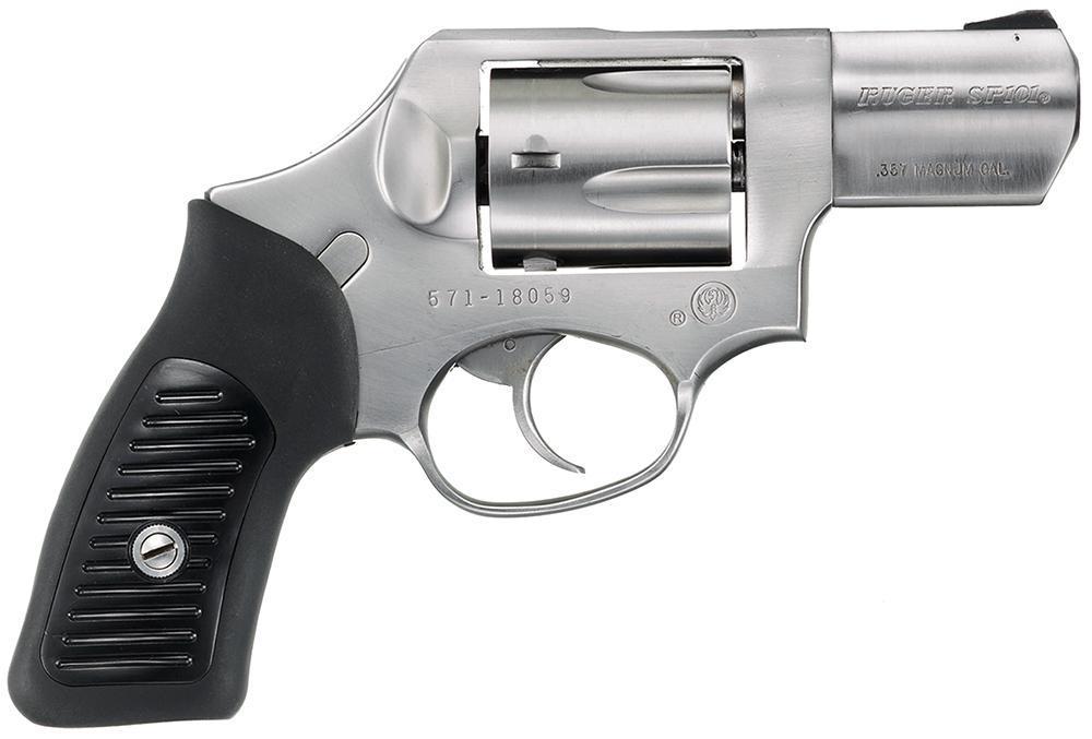 Ruger SP101 SP101-img-1