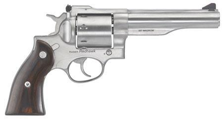 Ruger Stainless Redhawk-img-0